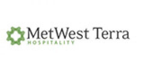 Metwest Terra Hospitality