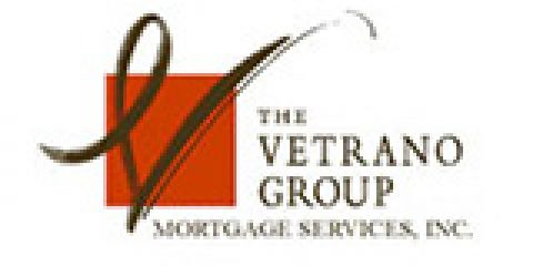 Vetrano Group