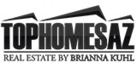 Top Homes AZ